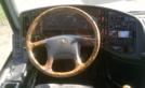 Mercedes-Benz Euro 3