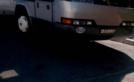 Neoplan N4016NF